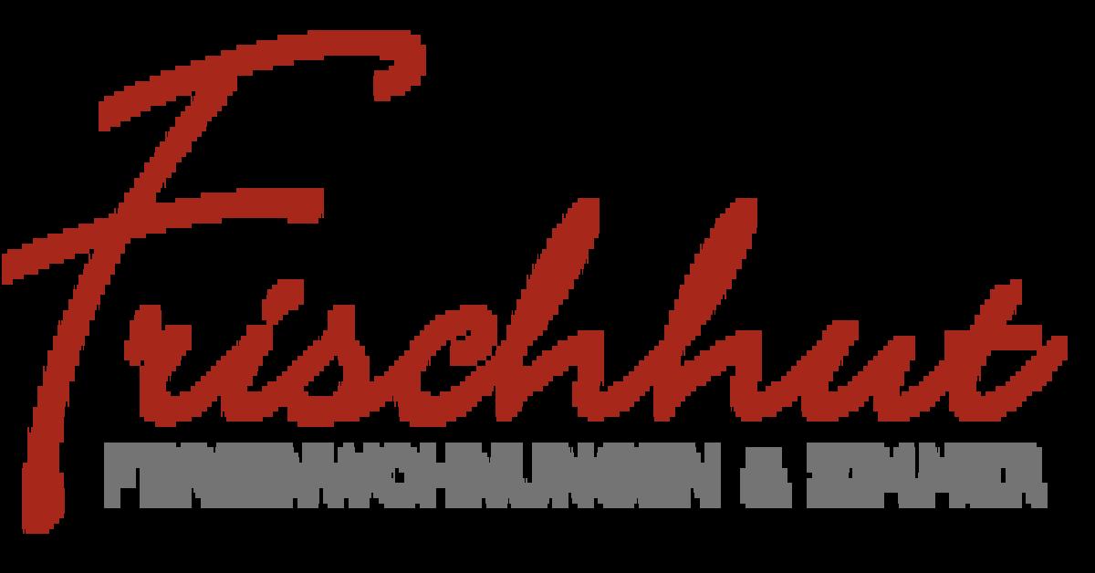 Datenschutz : Frischhut - Ferienwohnungen & Zimmer